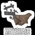 Materials portal.png