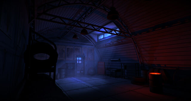File:The Long Dark - screenshot 01.jpg