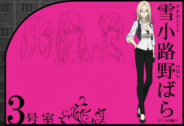 File:Character Nobara Yukinokouji.png