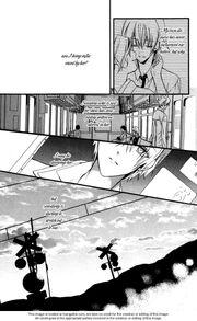 Fyouko v2 c08 pg 0018