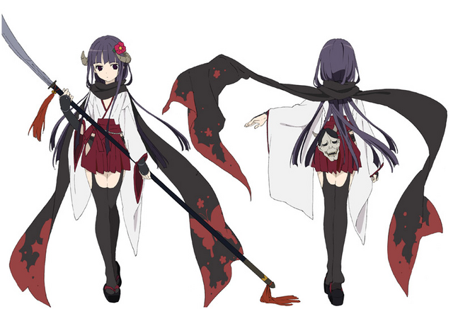 File:Early Ririchiyo Anime Color Concept 1.png