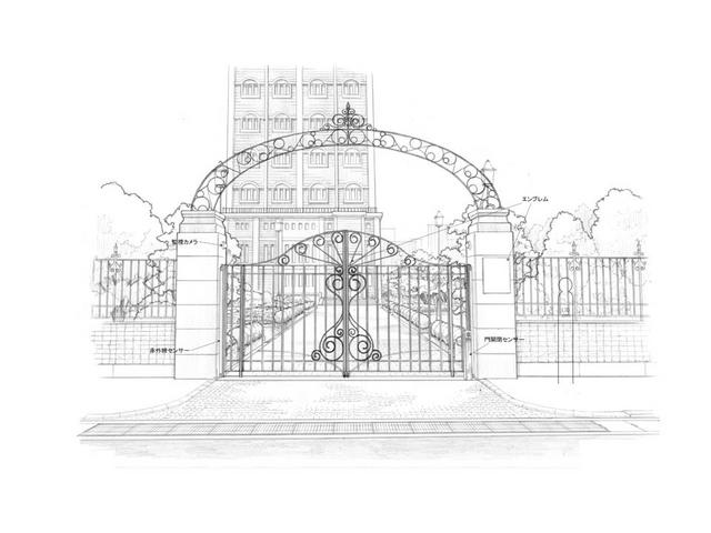 File:Ayakashi Kan Sketch 3.png