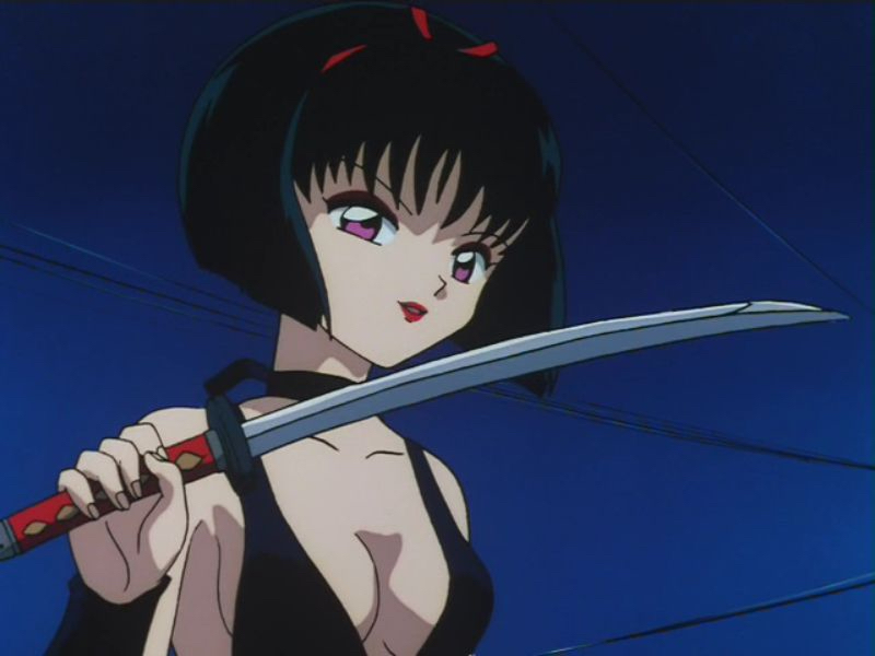 Archivo:Sword of yura.jpg