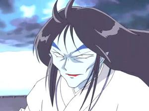 Yuki-on'na.png