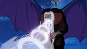 Taigokumaru-sonicblast