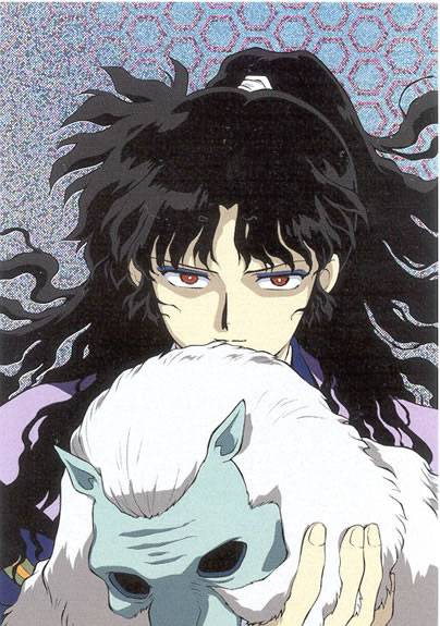 File:Naraku111.jpeg