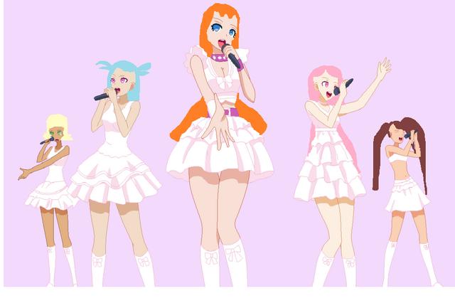 File:Naru singing.png