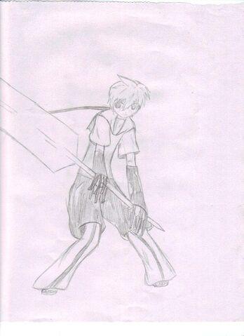 File:Len fighting.jpg