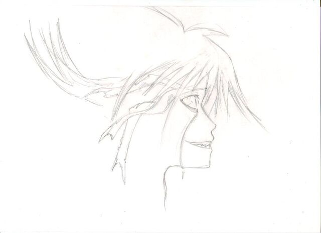 File:Minkai without his bandages.jpg