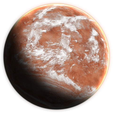 File:Desert planet resource by ziliran-d3gtwm1.png