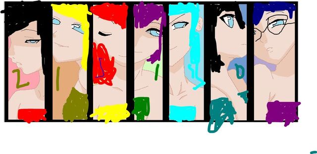 File:Rainbow prom.jpg