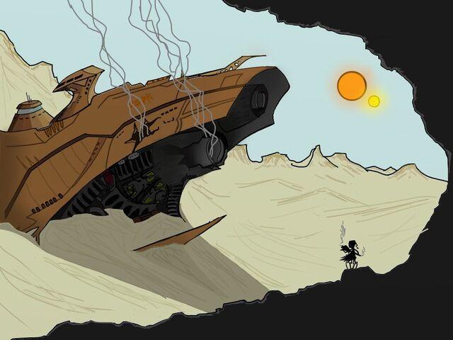 File:Finale ship crash.jpg