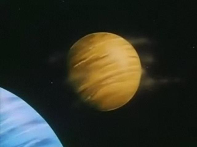 File:1000px-PlanetLitt1.png