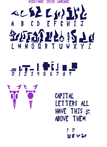 File:Nightmare Language(transparent).png