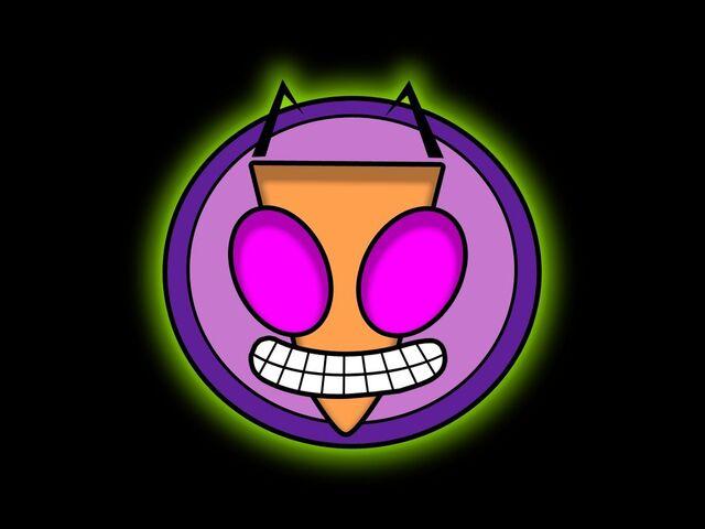 File:Irken symbol.jpg
