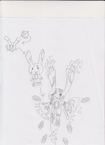 File:Scary magical bunny.jpg