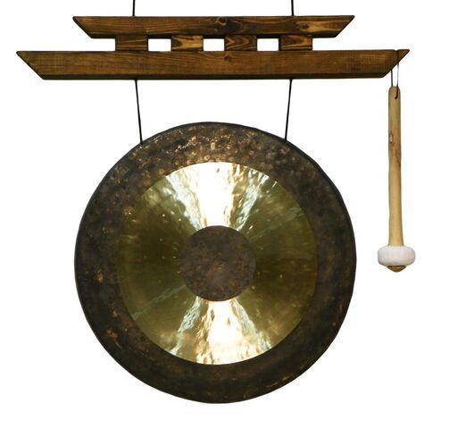 File:24 Inch Gong Hanger.jpg