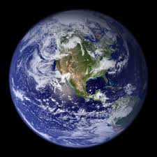 File:Earthpic.png