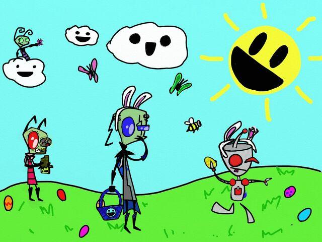 File:Easter 1.jpg