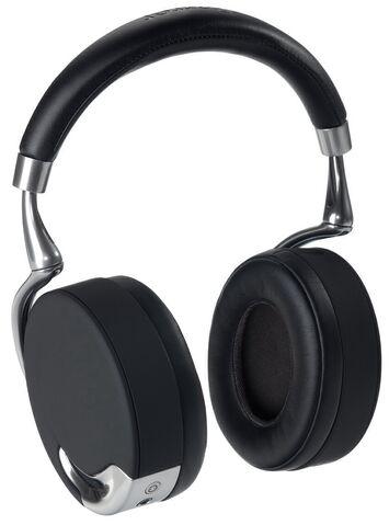 File:Zik headphones.jpg