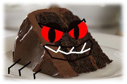 File:Chocolatecakeslice1.jpg