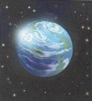 File:Planet Mobius.jpg