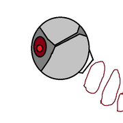 NanoDrone