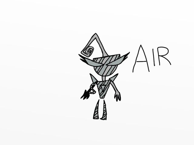 File:AIR.jpg