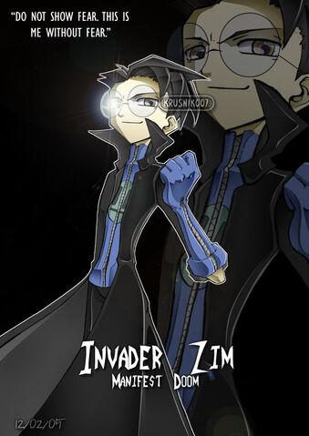 File:Anime-Invader-Zim-invader-zim-19773539-530-749.jpg