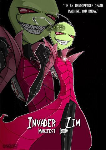 File:Anime-Invader-Zim-invader-zim-19773549-530-749.jpg