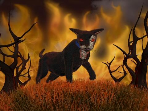 File:Evil BOB SCARY.png