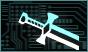 File:Programs Mercenary.png