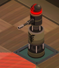 File:Turret.png