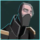 File:Profile Enforcer.png