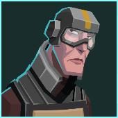 File:Profile KO Grenade Guard.png