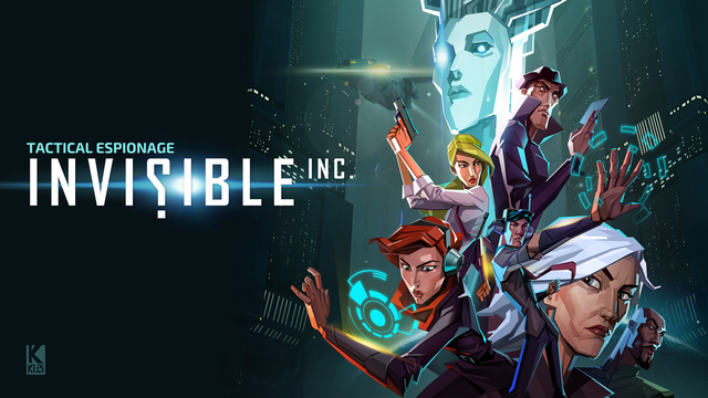 File:InvisibleInc-1920x1080.png