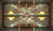 Arenae-X-Claim