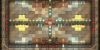 Arenae - X-Claim