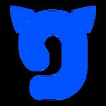 Gfycat-logo-300x300