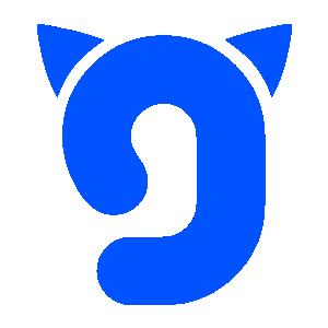 File:Gfycat-logo-300x300.png