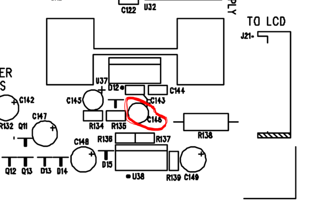 File:MainBoard CapSplatter.PNG