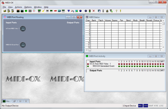 File:MidiOx 1.png