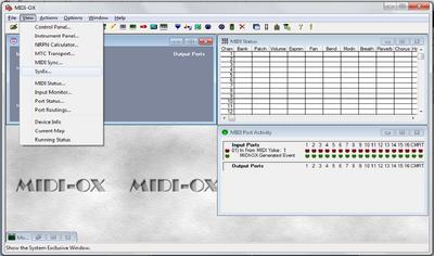 MidiOx 2