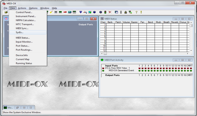 File:MidiOx 2.png