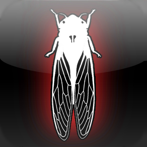 File:Dark Meadow- The Pact icon in the Google play store.png