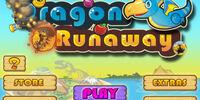Dragon Runaway