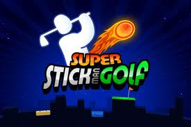 File:Stickman golf.jpg