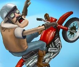 File:Bikebaron01.jpg