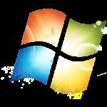 File:Windows7.png