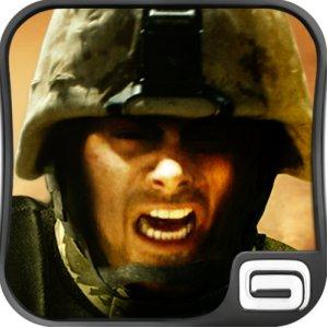 File:Modern Combat Sandstorm.jpg